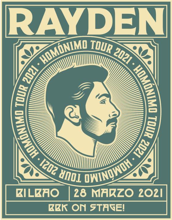 Rayden-homoninmotour-INSTAGRAM-28