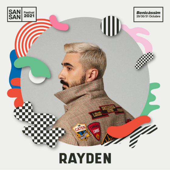 SANSAN-Cromos-Artistas_Rayden